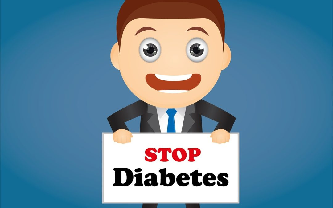 How Diabetes Affects our Heart?
